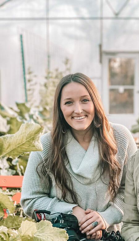 Jill Ragan