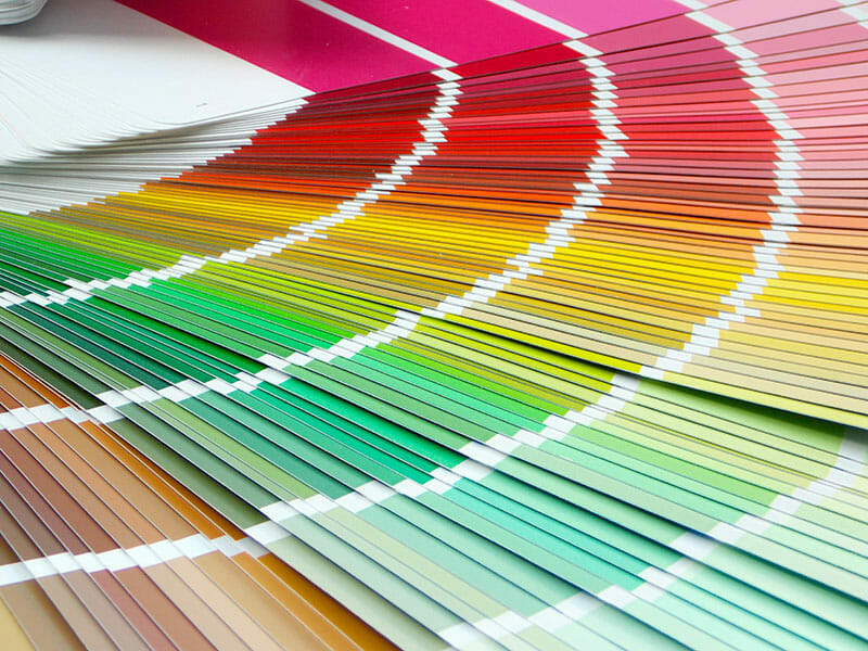 10 Solutions for Paint Color Conundrums