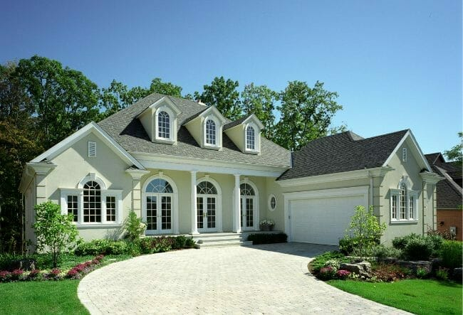 Property Taxes - Arkansas